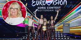 Nina Terentiew podebrała TVP Maneskina! Niesamowite przejęcie gwiazdy!