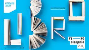 Festiwal Literacki Sopot od czwartku pod znakiem literatury hiszpańskojęzycznej