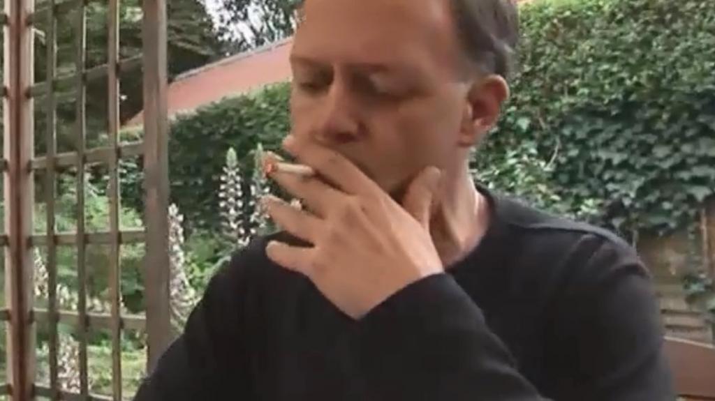 Rzuć palenie w godzinę