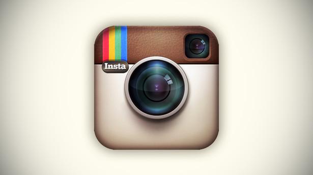 Instagram Niektóry do dziś zastanawiają się nad fenomenem Instagrama. Ot, zwykła aplikacja z zestawem kilku ciekawych filtrów, które nadają naszym zdjęciom styl retro. Jednak to właśnie ten minimalizm i prostota przyciągnęły do Instagrama ponad 130 mln użytkowników z całego świata. Cena: bezpłatne