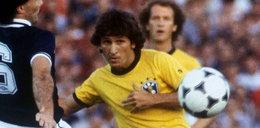 Messi rekordzistą? To kłamstwo! – twierdzą Brazylijczycy