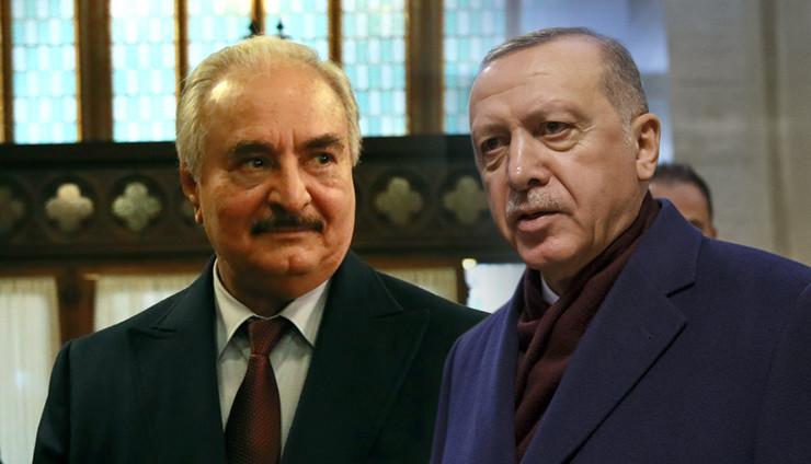 erdogan kalifa kombo foto