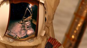 Antyczni astronauci