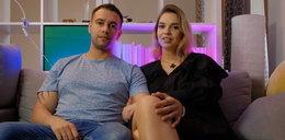"""""""Ślub od pierwszego wejrzenia"""" Oliwia i Łukasz wrócili do siebie? Fani nie mają wątpliwości!"""