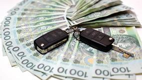 Najtańsze na rynku – czy jest sens kupować takie nowe auta?