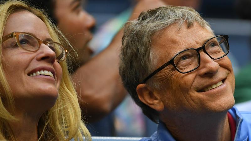 """Bill Gates wykupił ziemię pod """"inteligentne miasto"""""""