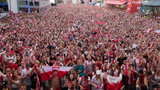 Euro 2016: nie będzie strefy kibica w Poznaniu