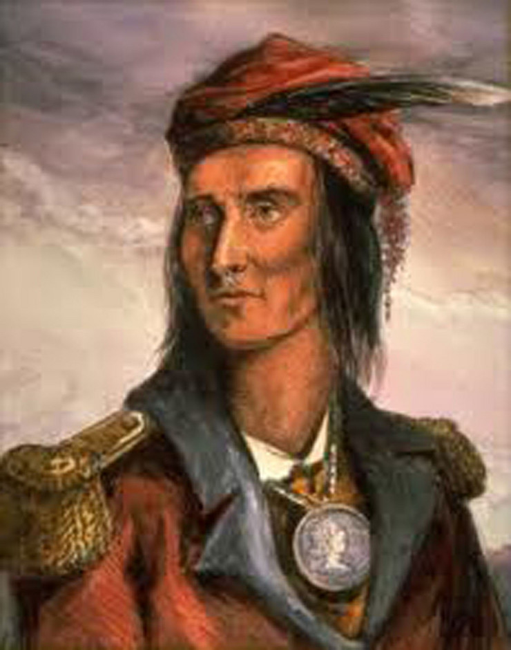 360913_tag-vladari-tecumseh