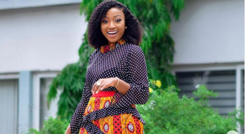 5 times Anita Akuffo taught us how to switch up our work style with African prints