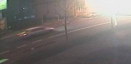 Kierowca tego auta wie, co się stało z Ewą Tylman?