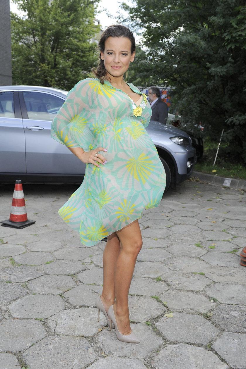 Ania Mucha