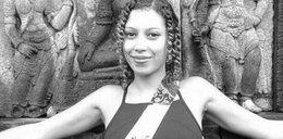 Tragiczna śmierć piosenkarki. Ciało znaleziono w hotelu