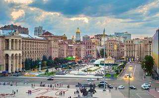 Rosja: Inscenizacja zabójstwa Babczenki to antyrosyjska prowokacja