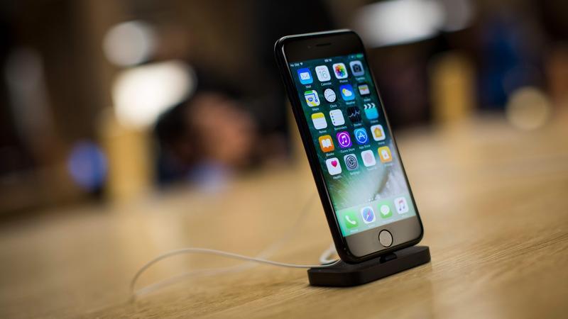 Jaki iPhone za rozsądne pieniądze?