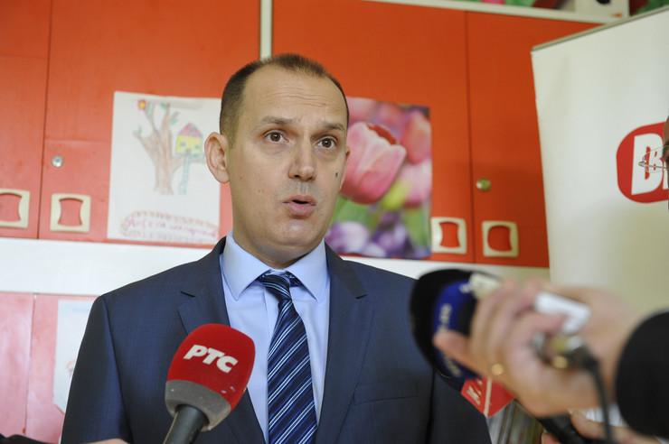 Bor Srce za decu Zlatibor Loncar foto P Dedijer (30)
