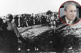 mija aleksic05 kragujevac streljanje pokrivalica foto RAS Srbija Wikipedia screenshot youtube