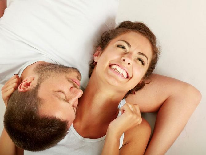Sve je u centimetrima: Za orgazam nije bitna veličina njegovog polnog organa, nego...