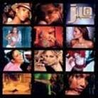 "Jennifer Lopez - ""J To Tha L-O!: The Remixes (Edited)"""