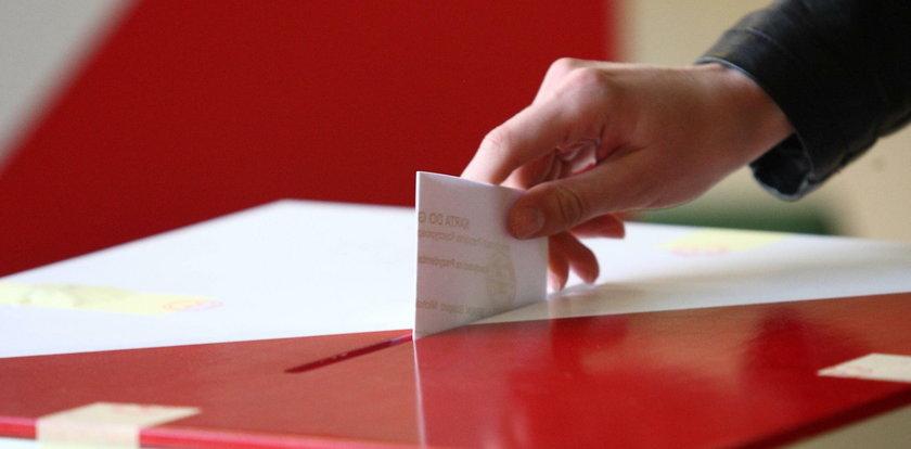 Wybory parlamentarne 2019. Kto kandyduje do Sejmu w Opolu?