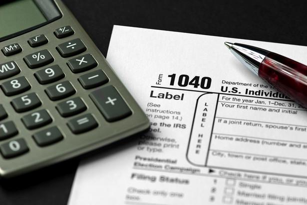 podatki, cło, rozliczenia, dokumenty, finanse