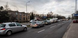 Priorytet dla autobusów na Grunwaldzie? Szykują się spore zmiany