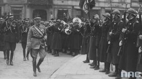Dzień Niepodległości 11 listopada - Polska niepodległa od 98 lat
