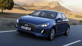 Hyundai i30 - już wiemy, jak jeździ   TEST