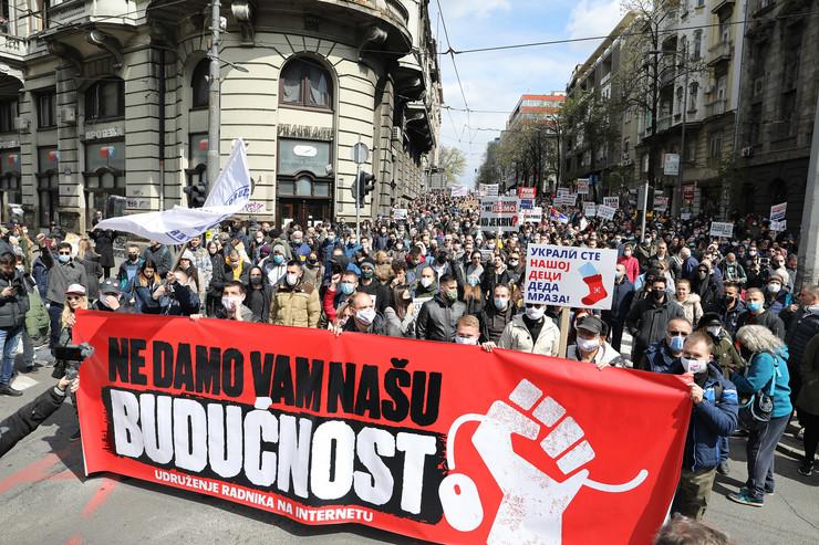 frilenseri protest 1 RAS foto Zoran Ilic (19)