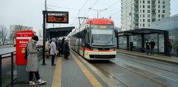 Tunel, przejście podziemne, nowoczesne tory. Będzie nowa linia tramwajowa w Gdańsku. Zobacz, gdzie!