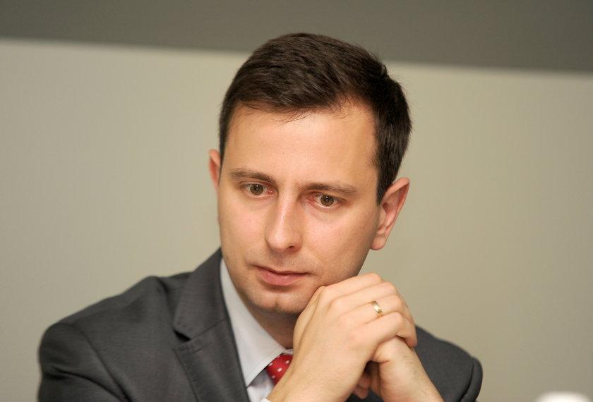 Władysław Kosiniak – Kamysz