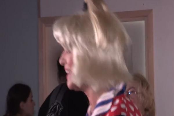 Dara Bubamara BEZ SILIKONA NA POČETKU KARIJERE: Ovo će nasmejati mnoge!Video