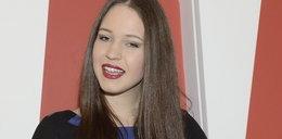 Anna Bałon z Top Model chce mieć szkołę modelek!