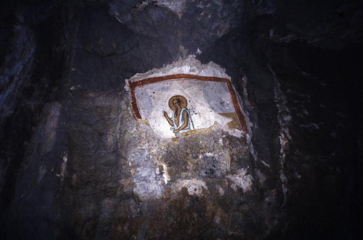 140310_celavi-isuscrkva-svetog-petra-i-pavla-u-selu-rsovci