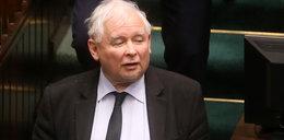 """Kaczyński znowu to zrobił. Obraził opozycję jak przy """"zdradzieckich mordach"""""""