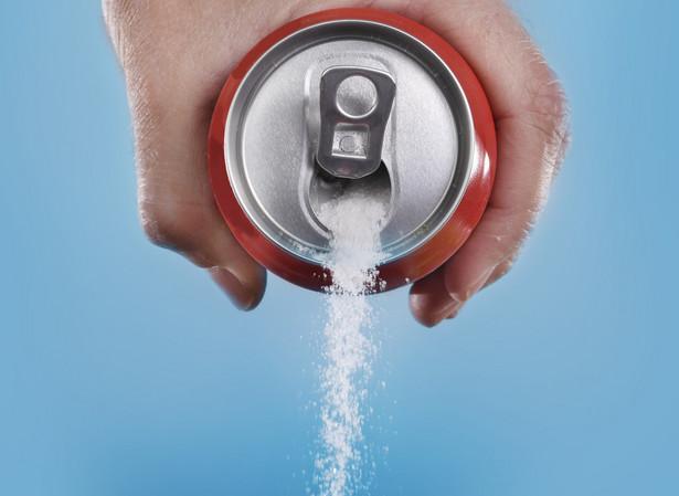 Problem jest z częścią zmienną opłaty cukrowej