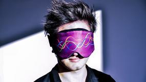 Maska NeuroOn, czyli jak wywołać zaburzenia snu w atmosferze huraoptymizmu
