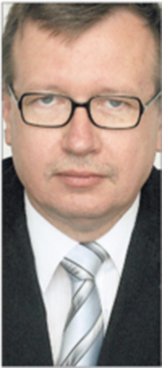Krzysztof Bień