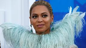 Beyonce najczęściej wyszukiwaną artystką w Google w 2016 roku