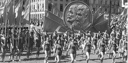 Seks w stalinowskiej Warszawie. Tak bawili się nasi przodkowie