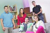 matematicka gimnazija stipendisti_140617_RAS foto Vesna Lalic_13