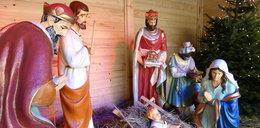 Kiedyś Boże Narodzenie obchodziliśmy... 20 maja. Ale jak to!?