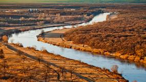 Najsłynniejsze rzeki świata - wiesz, gdzie je znaleźć? [QUIZ]