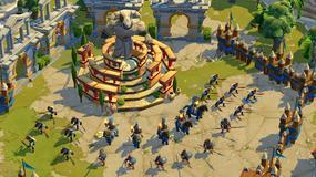 """""""Age of Empires"""" jedyną grą Microsoftu na komórki? Niekoniecznie"""