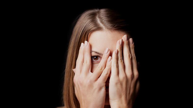 Jak skutecznie pokonać fobię?