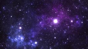 NASA: Wszechświat jest jaśniejszy niż sądziliśmy