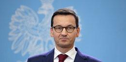 Morawiecki: nie wyprzedajemy sreber rodowych