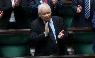 Neumann: Działania rządu zaszkodziły polskiej racji stanu