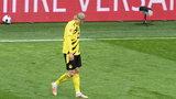 Manchester City - Borussia: gdzie oglądać?