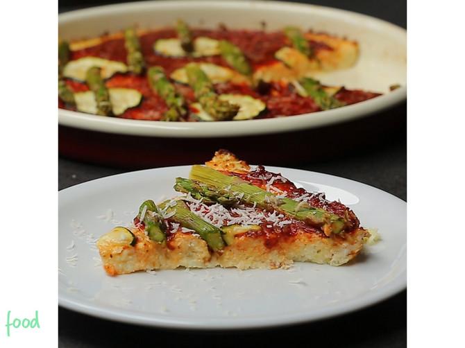 Karfiol pica: Neverovatno ukusna i zdrava, gotova za pola sata!