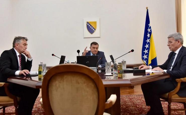 predsednistvo-BiH